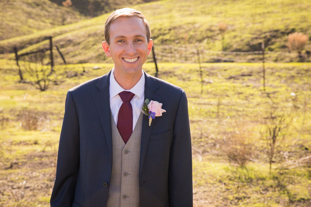 Paso Robles Wedding Photographer Seacrest Monday Club 049.jpg