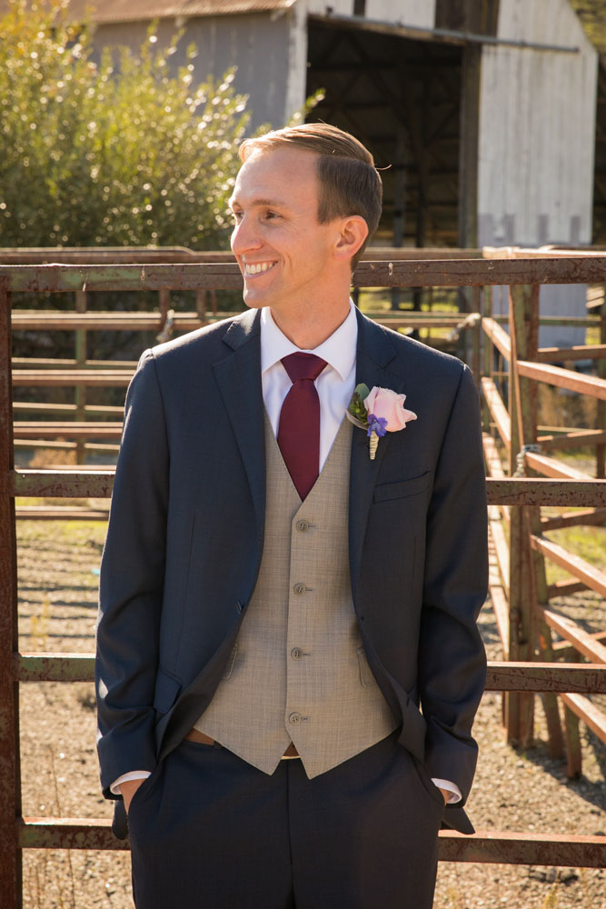 Paso Robles Wedding Photographer Seacrest Monday Club 056.jpg