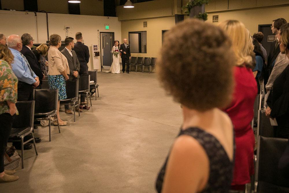 Paso Robles Wedding Photographer Seacrest Monday Club 062.jpg
