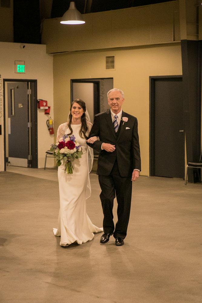 Paso Robles Wedding Photographer Seacrest Monday Club 063.jpg