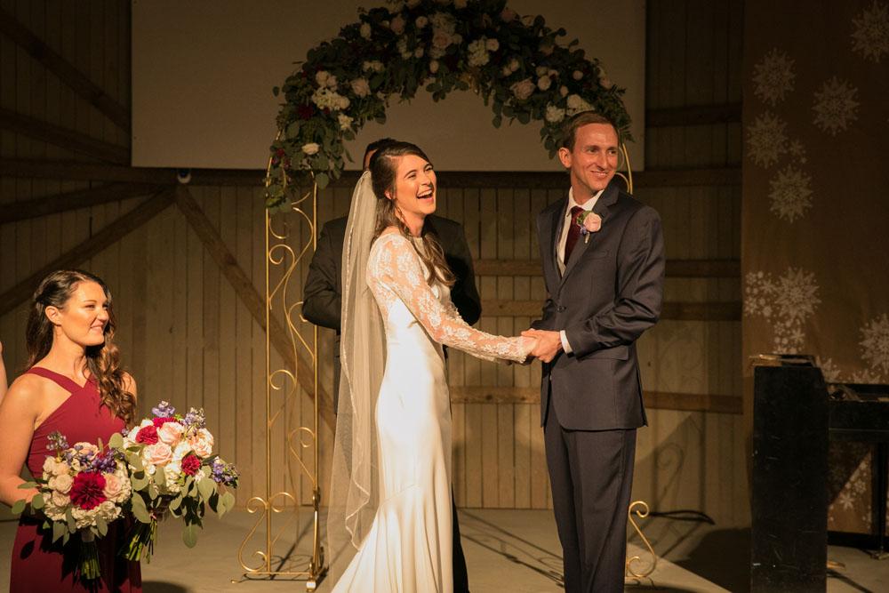 Paso Robles Wedding Photographer Seacrest Monday Club 067.jpg
