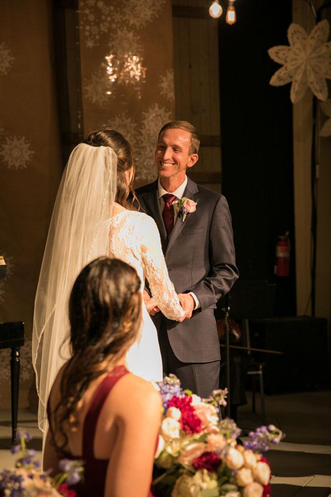 Paso Robles Wedding Photographer Seacrest Monday Club 068.jpg