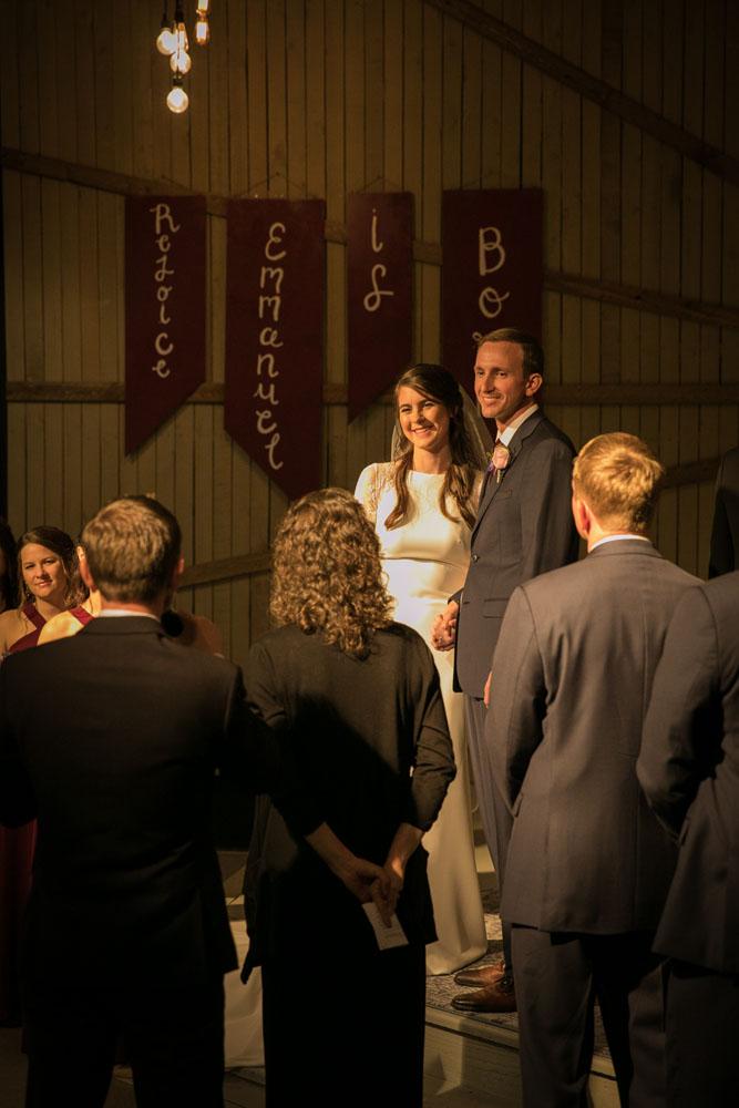 Paso Robles Wedding Photographer Seacrest Monday Club 069.jpg