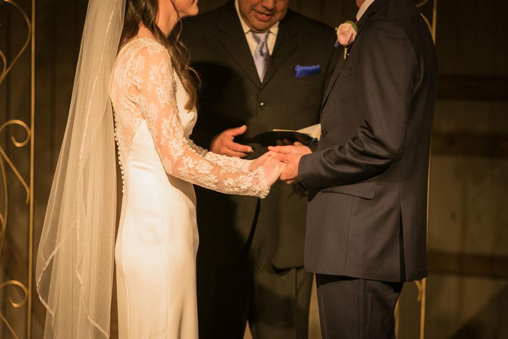 Paso Robles Wedding Photographer Seacrest Monday Club 071.jpg