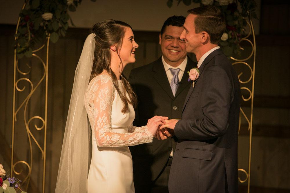 Paso Robles Wedding Photographer Seacrest Monday Club 072.jpg