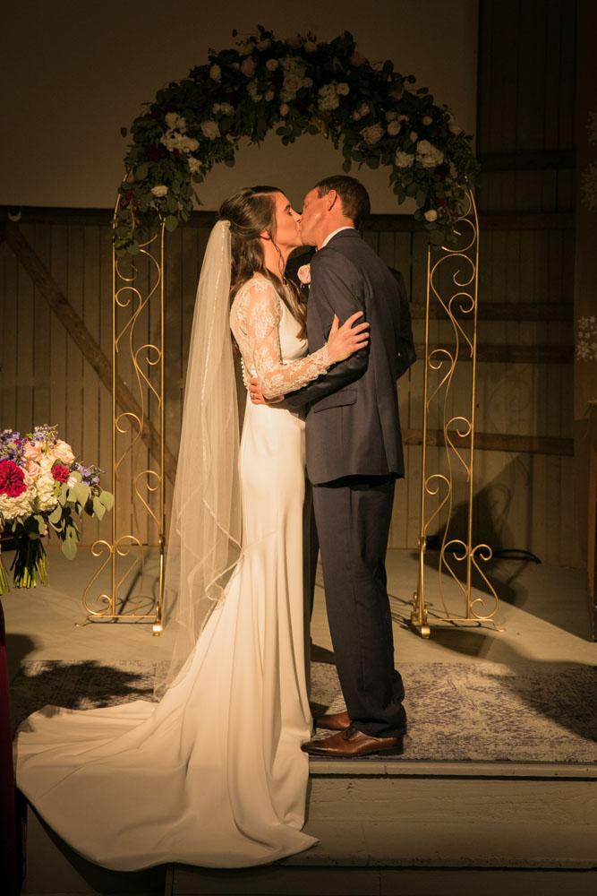 Paso Robles Wedding Photographer Seacrest Monday Club 074.jpg