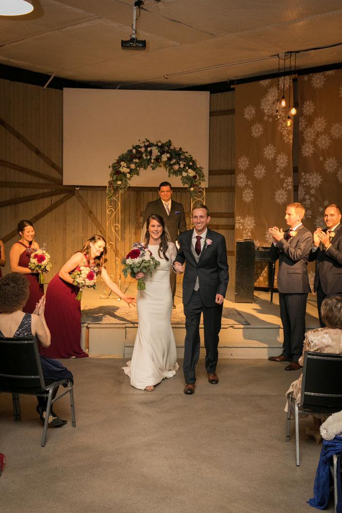 Paso Robles Wedding Photographer Seacrest Monday Club 075.jpg