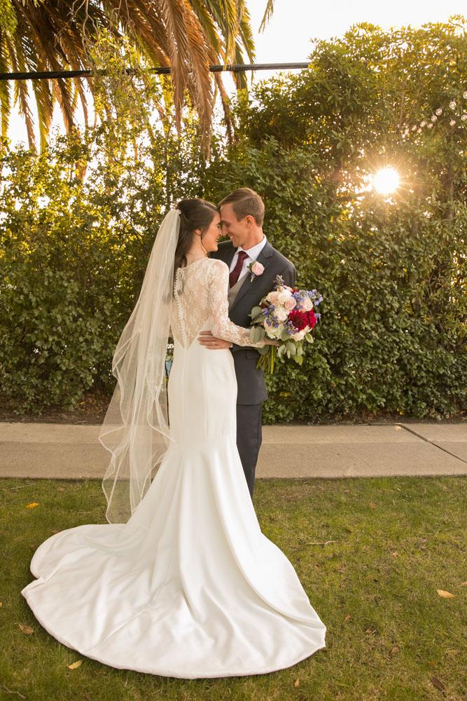 Paso Robles Wedding Photographer Seacrest Monday Club 083.jpg