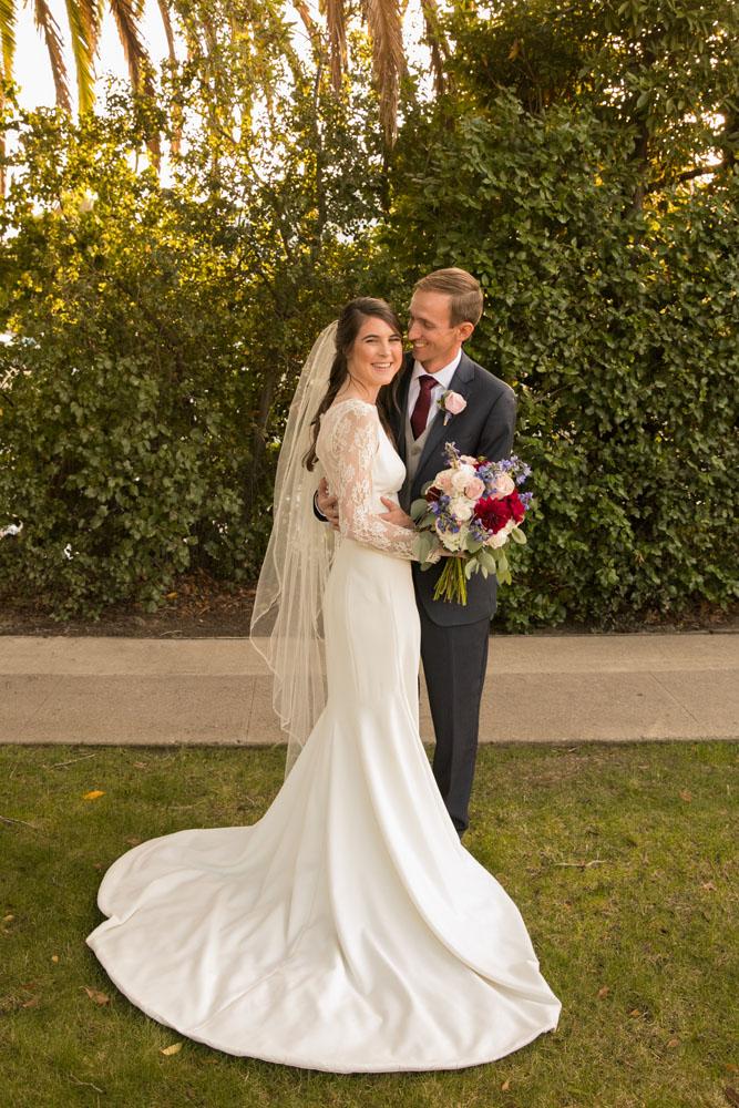 Paso Robles Wedding Photographer Seacrest Monday Club 087.jpg