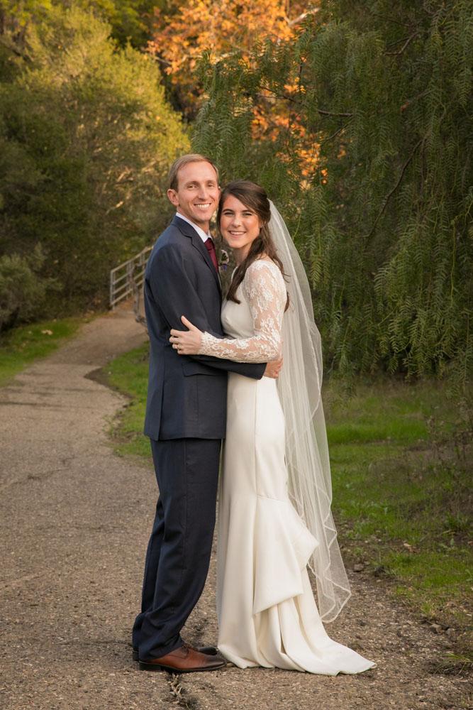 Paso Robles Wedding Photographer Seacrest Monday Club 094.jpg