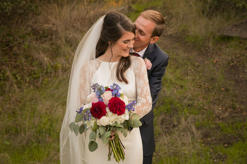 Paso Robles Wedding Photographer Seacrest Monday Club 100.jpg