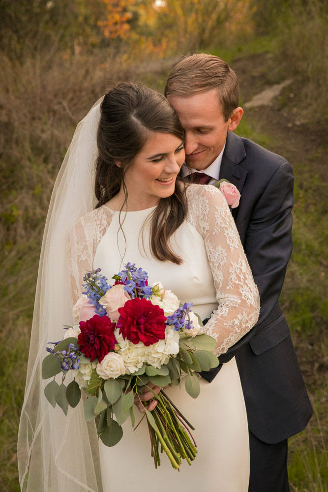Paso Robles Wedding Photographer Seacrest Monday Club 101.jpg