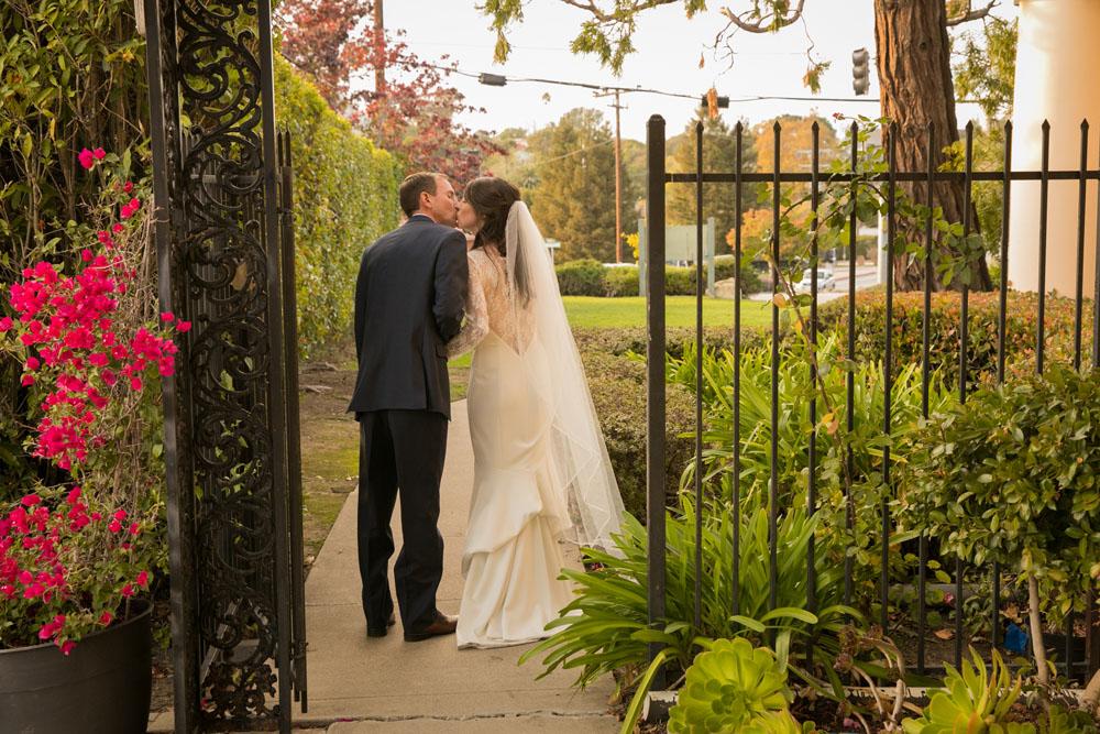 Paso Robles Wedding Photographer Seacrest Monday Club 108.jpg