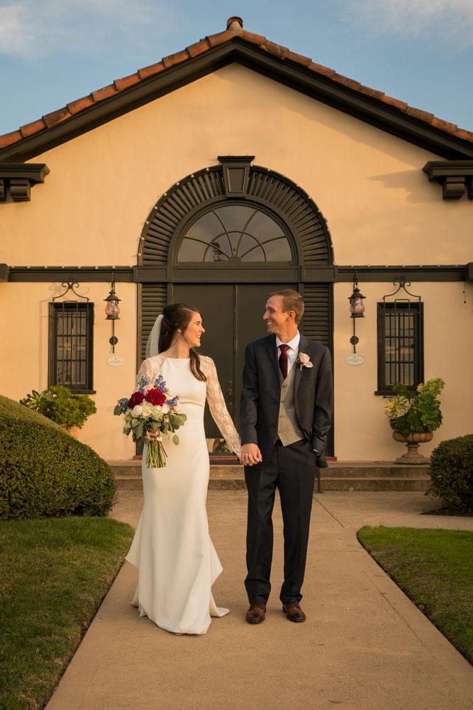 Paso Robles Wedding Photographer Seacrest Monday Club 110.jpg