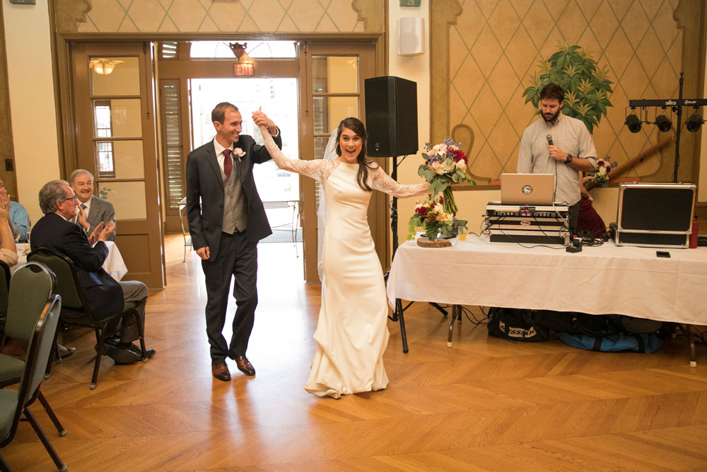 Paso Robles Wedding Photographer Seacrest Monday Club 116.jpg