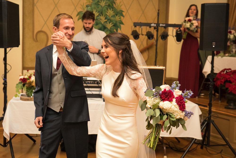 Paso Robles Wedding Photographer Seacrest Monday Club 117.jpg