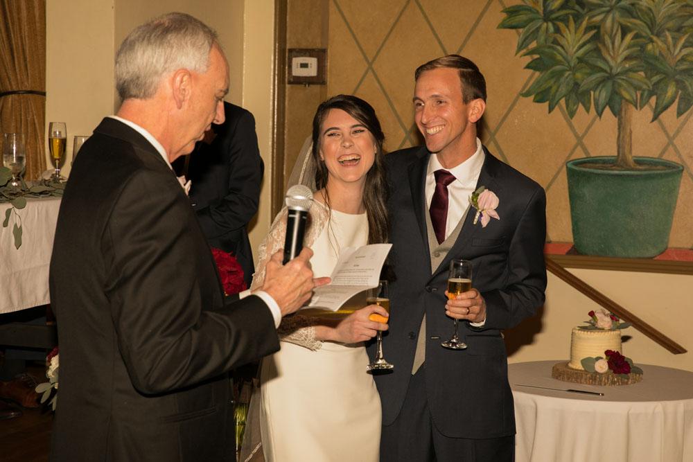 Paso Robles Wedding Photographer Seacrest Monday Club 120.jpg