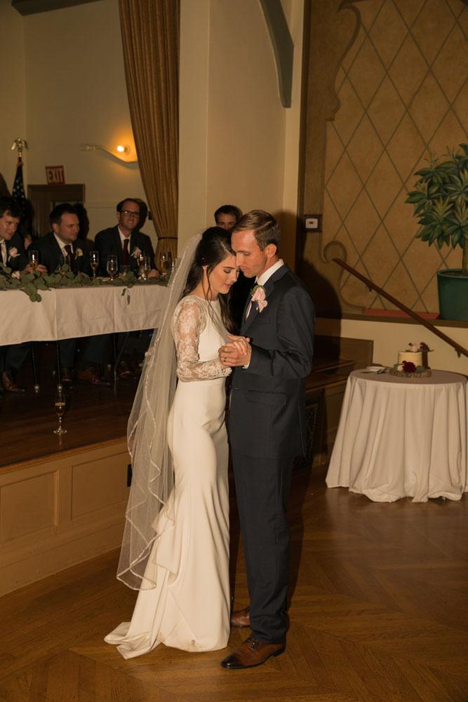 Paso Robles Wedding Photographer Seacrest Monday Club 124.jpg