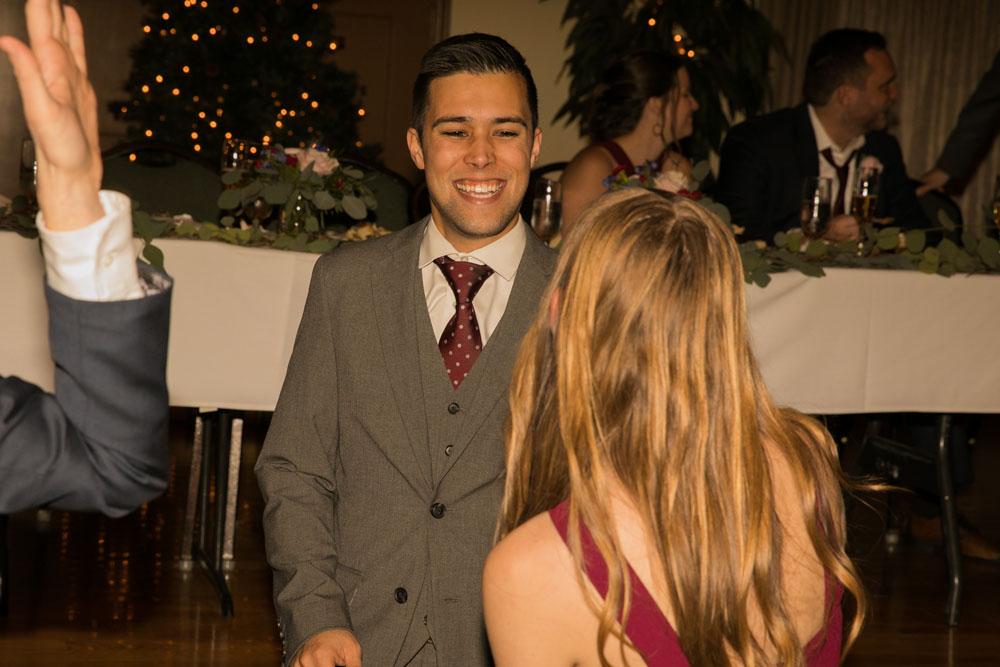 Paso Robles Wedding Photographer Seacrest Monday Club 135.jpg