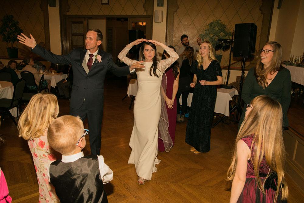 Paso Robles Wedding Photographer Seacrest Monday Club 137.jpg