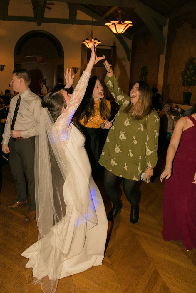 Paso Robles Wedding Photographer Seacrest Monday Club 138.jpg