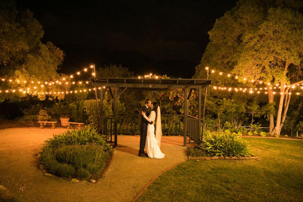 Paso Robles Wedding Photographer Seacrest Monday Club 142.jpg