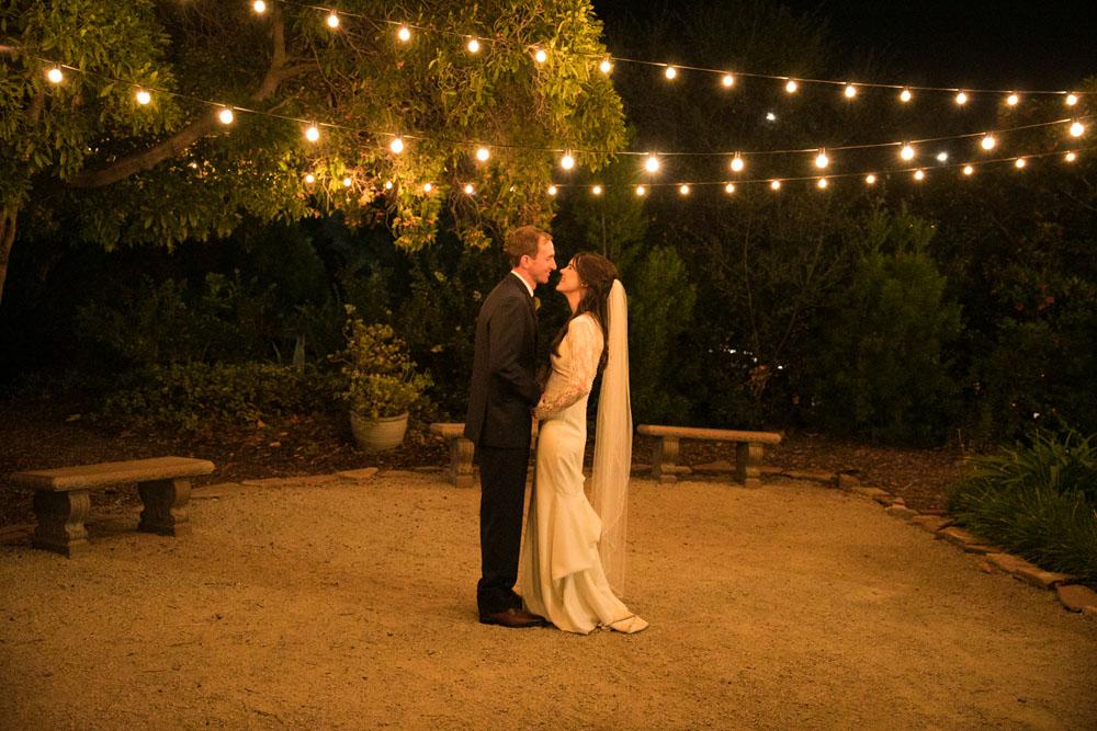 Paso Robles Wedding Photographer Seacrest Monday Club 143.jpg