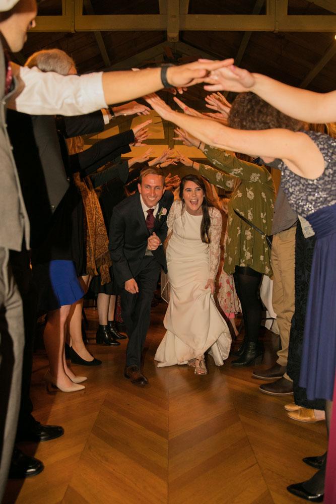 Paso Robles Wedding Photographer Seacrest Monday Club 148.jpg