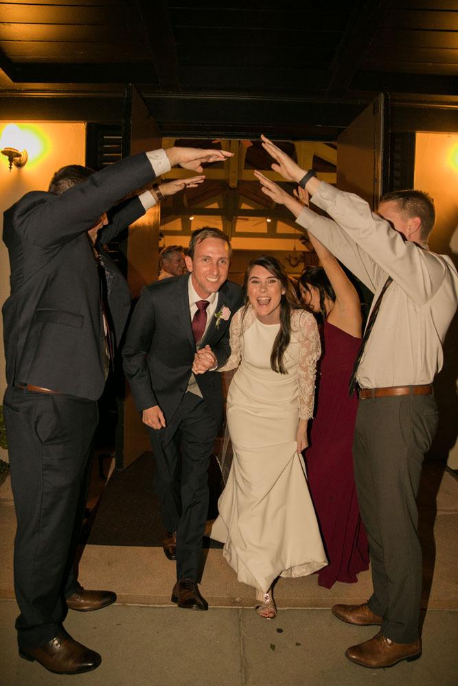 Paso Robles Wedding Photographer Seacrest Monday Club 149.jpg