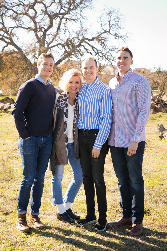 Paso Robles Family and Wedding Photographer 007.jpg