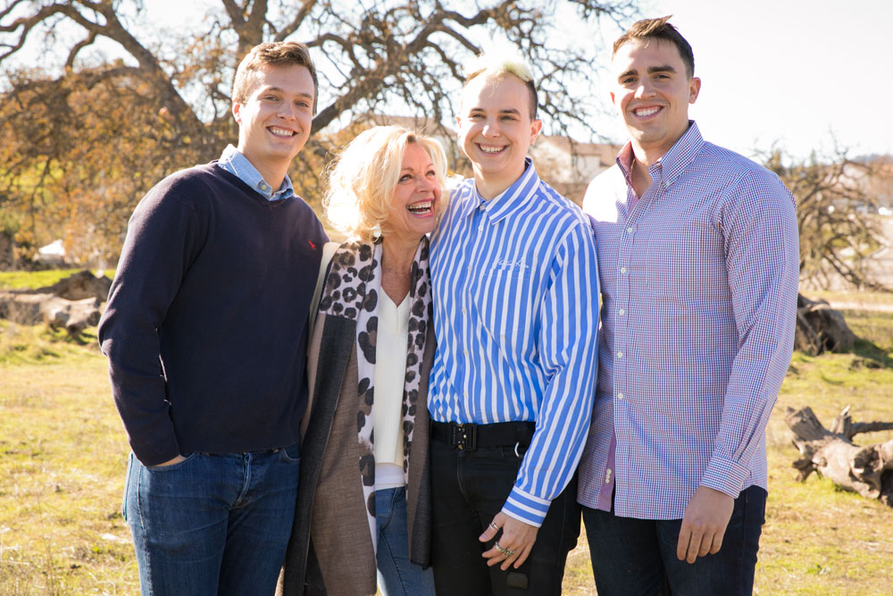 Paso Robles Family and Wedding Photographer 008.jpg