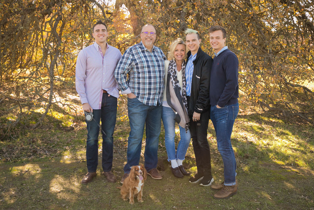 Paso Robles Family and Wedding Photographer 012.jpg