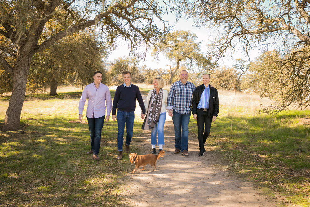 Paso Robles Family and Wedding Photographer 040.jpg