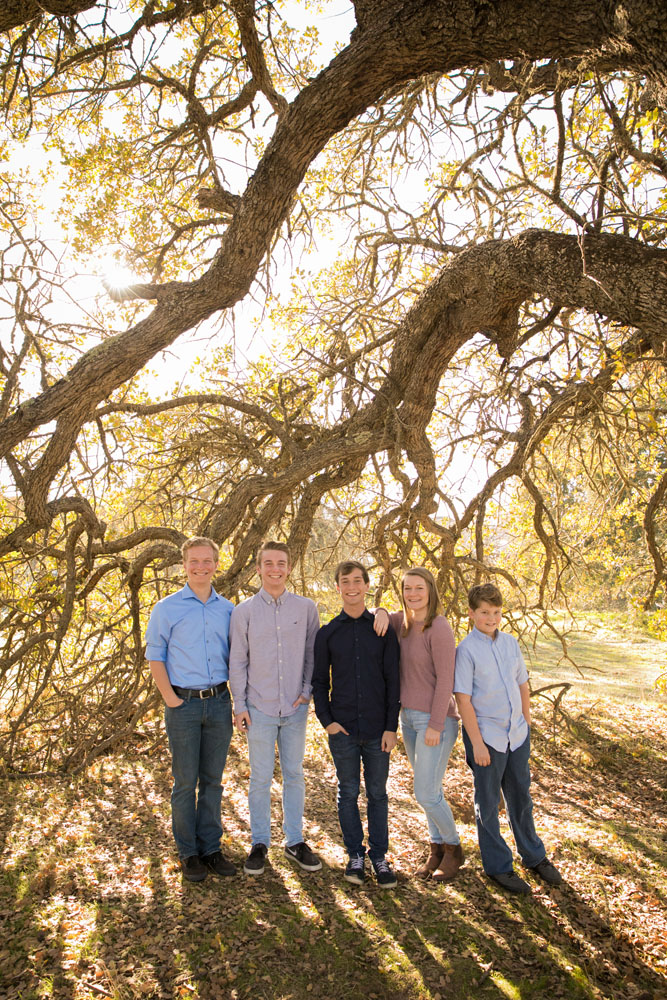 Paso Robles Family and Wedding Photographer 034.jpg