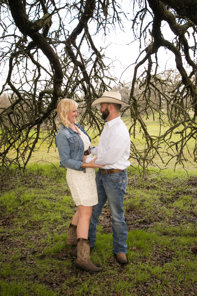 Paso Robles Wedding and Engagement Photographer 002.jpg