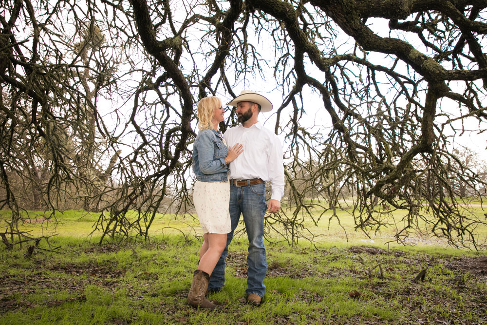 Paso Robles Wedding and Engagement Photographer 005.jpg