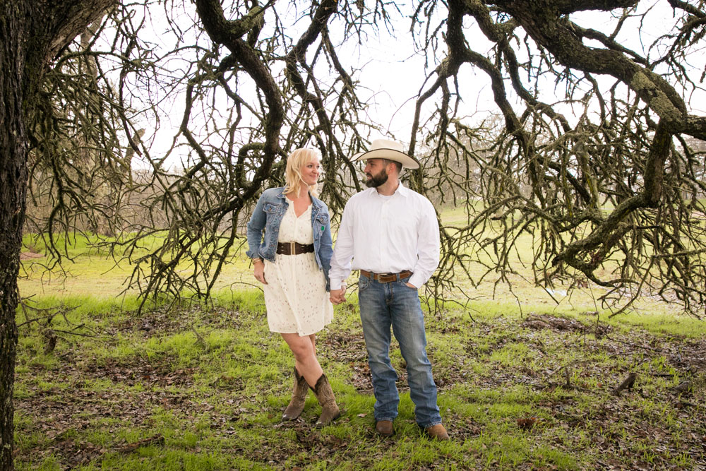 Paso Robles Wedding and Engagement Photographer 007.jpg