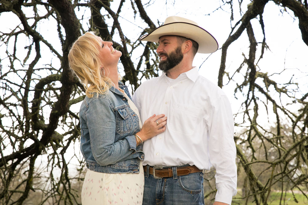 Paso Robles Wedding and Engagement Photographer 006.jpg
