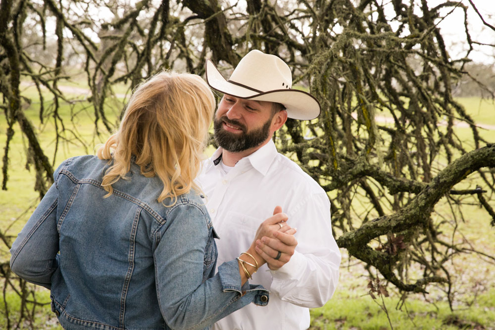 Paso Robles Wedding and Engagement Photographer 008.jpg