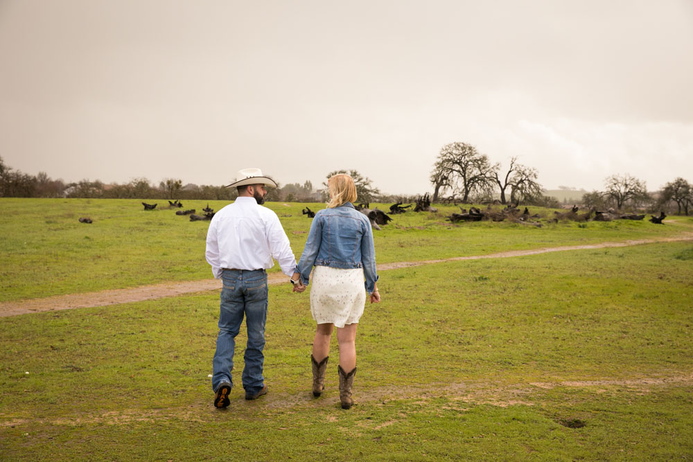Paso Robles Wedding and Engagement Photographer 016.jpg