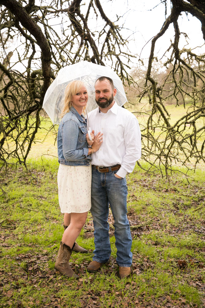 Paso Robles Wedding and Engagement Photographer 015.jpg