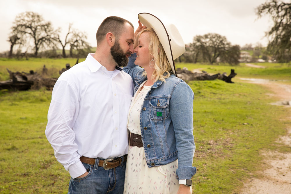 Paso Robles Wedding and Engagement Photographer 019.jpg