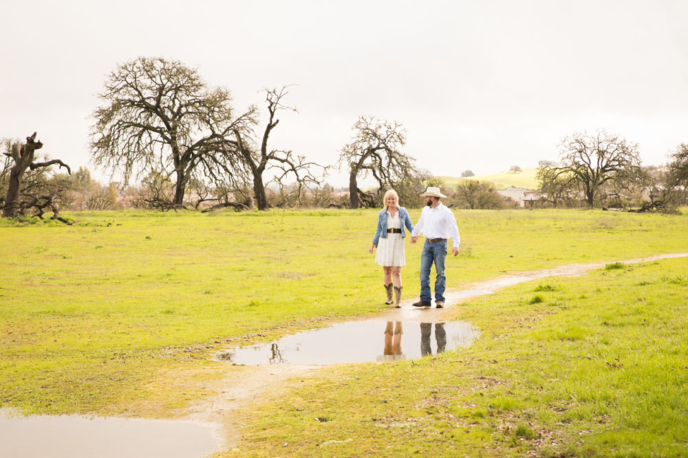 Paso Robles Wedding and Engagement Photographer 022.jpg