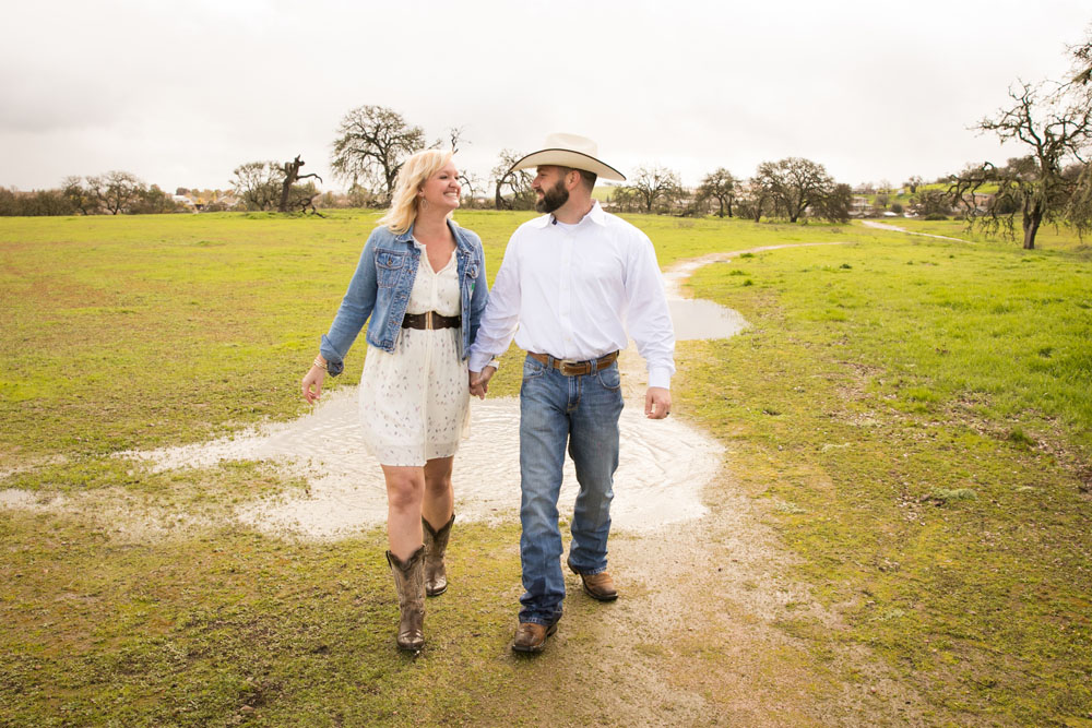 Paso Robles Wedding and Engagement Photographer 026.jpg