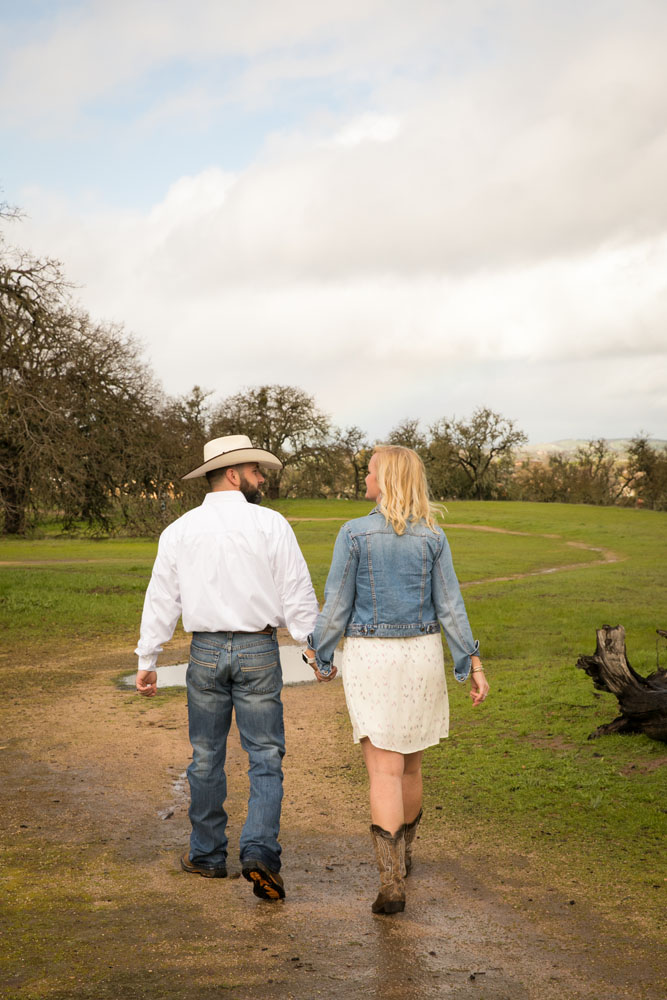 Paso Robles Wedding and Engagement Photographer 027.jpg