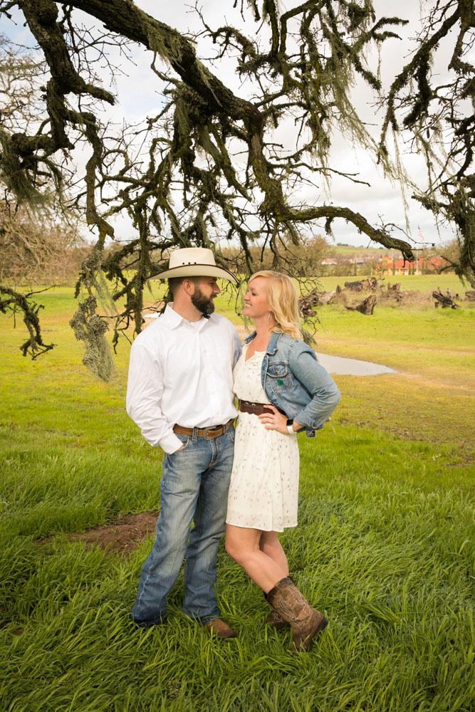 Paso Robles Wedding and Engagement Photographer 030.jpg