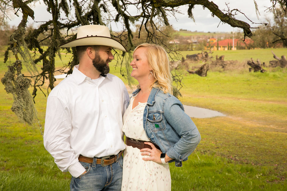 Paso Robles Wedding and Engagement Photographer 031.jpg