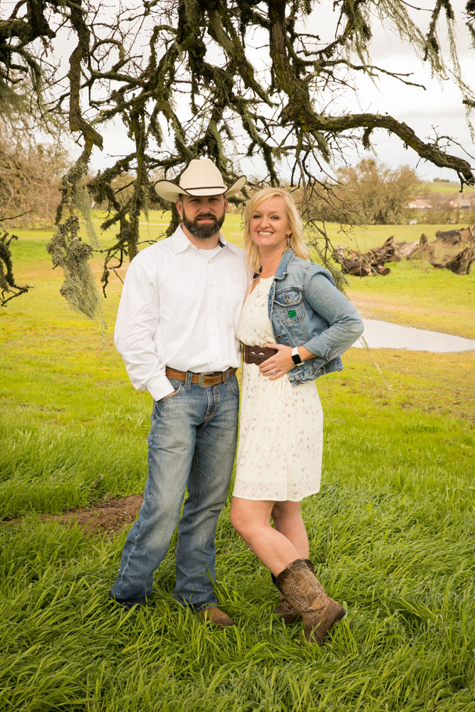 Paso Robles Wedding and Engagement Photographer 032.jpg