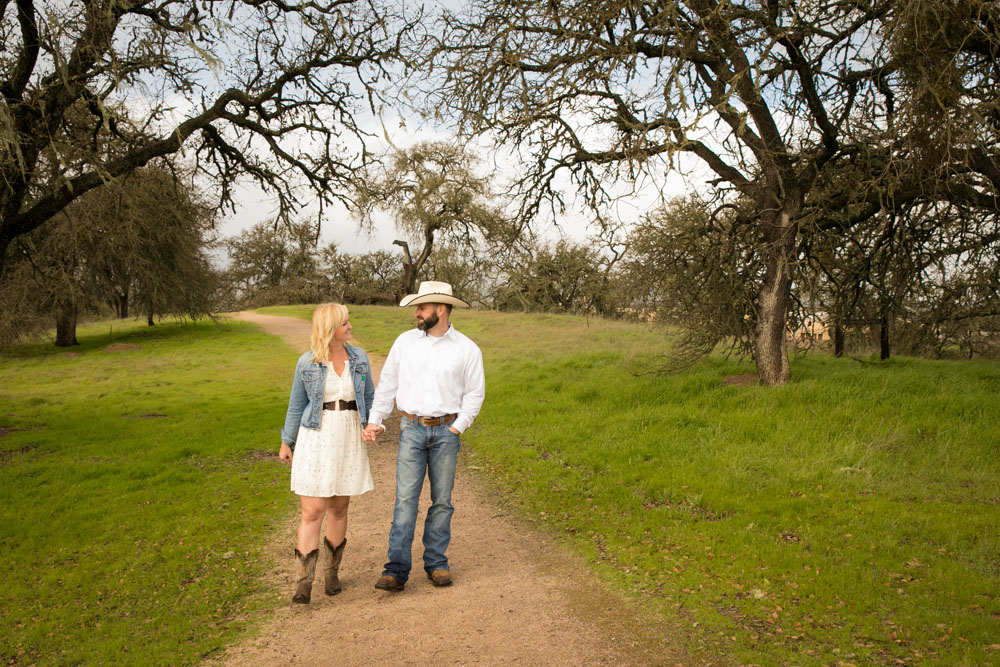 Paso Robles Wedding and Engagement Photographer 037.jpg