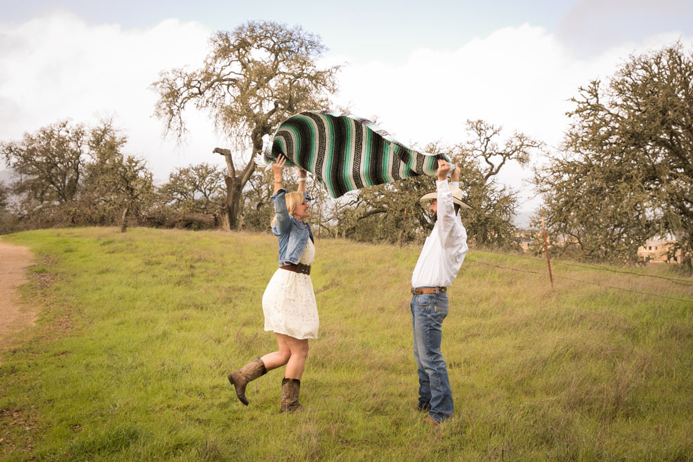 Paso Robles Wedding and Engagement Photographer 040.jpg